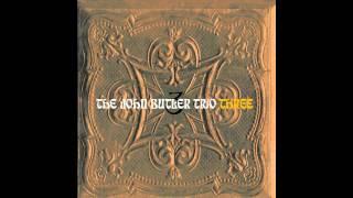 John Butler Trio - Attitude