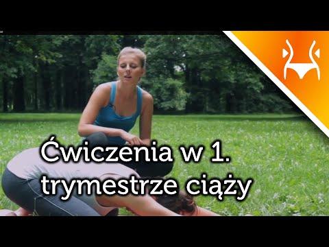 Ćwiczenia na wzmocnienie mięśni pleców w siłowni
