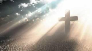The Lord's My Shepherd NEW VERSION (with lyrics)