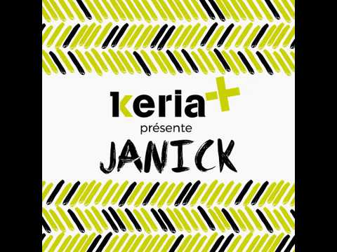 KERIA LUMINAIRES _ Vidéo suspension Led design JANICK