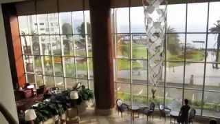 preview picture of video 'Miraflores Lima Peru'