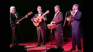 Les Luthiers - Perdónala