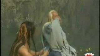 Return of the condor hero 2006 MV