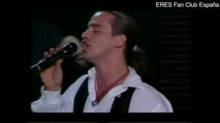 Seguimi. (Eros In Concert. 1991)