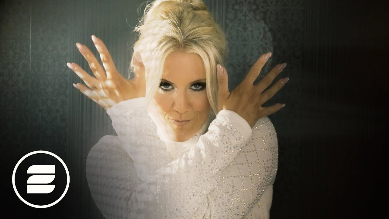 Cascada – Like The Way I Do