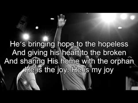 Música Hope's Anthem