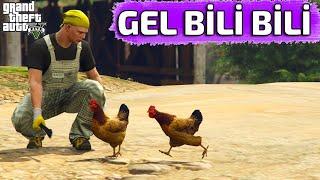 GTA 5 ROLEPLAY KASAP OLDUK !! 😊 BÖLÜM #4