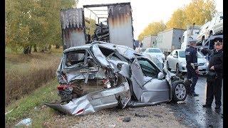 ВИДЕО АВАРИИ ДРАКИ ДТП АВТОМОБИЛЕЙ И МОТО СНЯТЫХ НА ВИДЕОРЕГИСТРАТОР Car Crash Channel №24