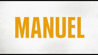 MANUEL - Trailer ufficiale