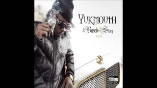 Yukmouth - Took a Village ft. Poohman, G-Stack, 4rax * Oakland * California *