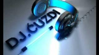 Dj Cuzdi vs Amerie & Willy Denzey - Losing you (Remix) www.djcuzdi.at.tt