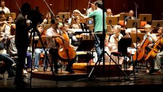 Teaser II - NAXOS - Portuguese Music for Cello and Orchestra