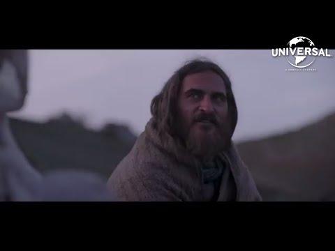 Mary Magdalene (International TV Spot 4)