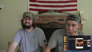 "Country Boys React To   Bizzle ""Devil's Work"" (Response To Joyner Lucas)"