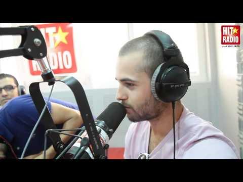 Alex Mica nous parle de cette fameuse DALINDA sur HIT RADIO