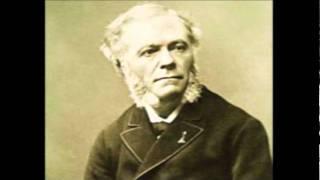 Oistrakh plays Franck - Sonata in A major: Fourth Movement [Part 4/4]