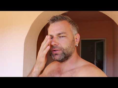 Negi genitale pe mucoasa bucală