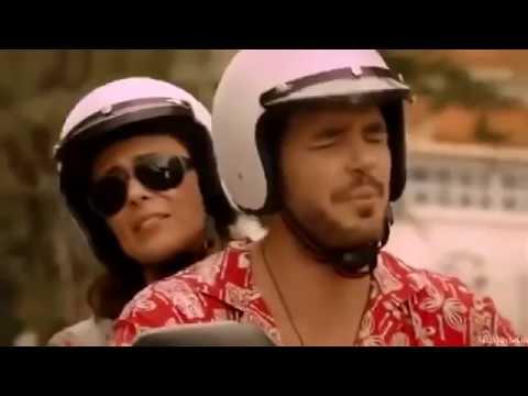 (2019) New Hindi Dubbed Hollywood Adventure Movie | Online Relesed Hollywood Action Movie #hollywood