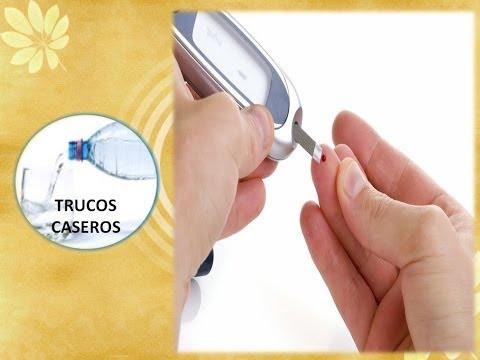 La entrega gratuita de medicamentos para pacientes con diabetes