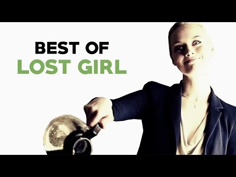 Best of Lost Girl