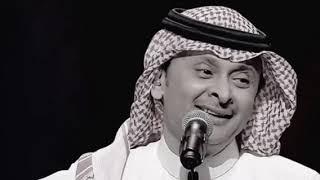 عبدالمجيد عبدالله - يازين فرقاك