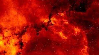 Библейские пророчества   НЛО  Скрытая правда