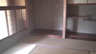 信州田舎暮らし 1500万円 中古住宅