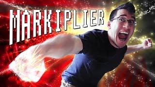 Markiplier Fan Games   The Legend of Markiplier - PART 2
