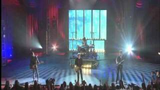 Saturday - Fall Out Boy - WTTW Soundstage