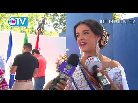 NOTICIERO 19 TV LUNES 08 DE ENERO DEL 2018