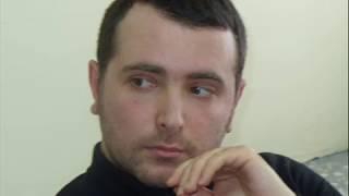 С Александър Александров за старта на блог, сайт, фейсбук страница и виртуален магазин