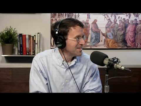 Nelson MCBSRadio Call-In Tips – Catholic Answers Live