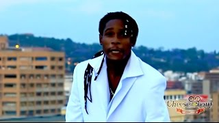 Soul Jah Love - Mwari Ndovatenda || Bodyslam Riddim ||Official Video || High Quality Mp3!!