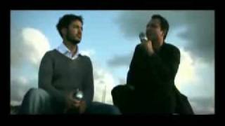 Rafet El Roman & Yusuf Güney - Aşkı Virane