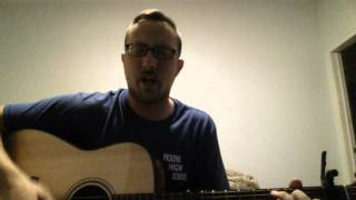 You can have Charleston by Darius Rucker cover