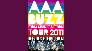 逢いたい理由 (from Buzz Communication Tour 2011 Deluxe Edition)