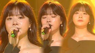 《Special Stage》 BEN(벤) - Love, ing(열애중) @인기가요 Inkigayo  20180930