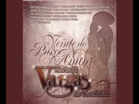 Mariachi Vargas De Tecalitlan  Cien Años