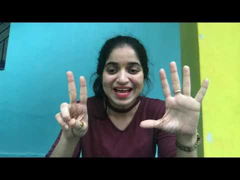 Online Classes for Preschool kids Risha Mam  Join us today for details in the description box below