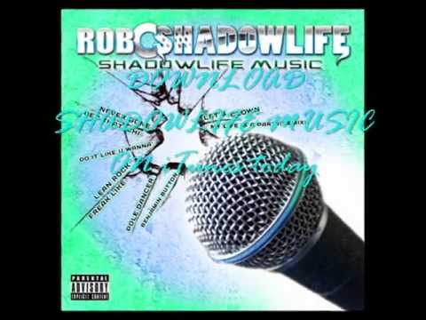 SHADOWLIFE MUSIC PROMO. VIDEO