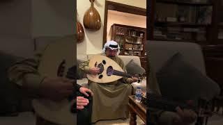 اغاني طرب MP3 ياحبيبي هزني يوم الوداع احمد الجميري . تحميل MP3