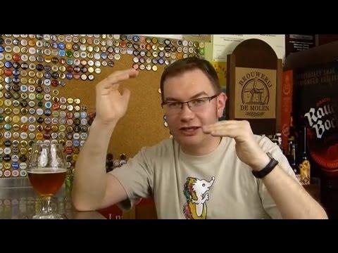Który może być kodowany z alkoholu Orekhovo-Zujewo