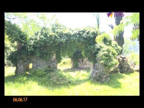 Храм в москве святитель лука войно-ясенецкий
