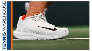 NikeCourt Air Zoom Zero Premium Women's Tennis Shoes video