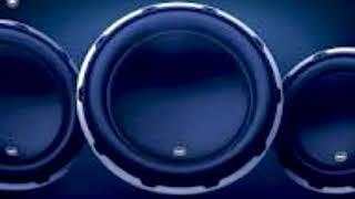 YG   HANDGUN Ft  A$AP Rocky Bass Boosted