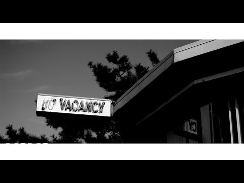 No Vacancy (Latin American Spanish Language Version/Lyric Video)
