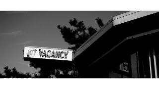 No Vacancy (Latin American Spanish Language VersionLyric Video)