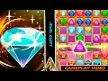 Jewel Quest Gameplay Hd