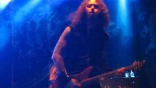 Evergrey - More than Ever