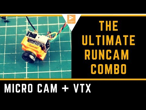 ultimate-fpv-racing-drone-micro-camera-aio-combo--runcam-micro--runcam-tx200-overview